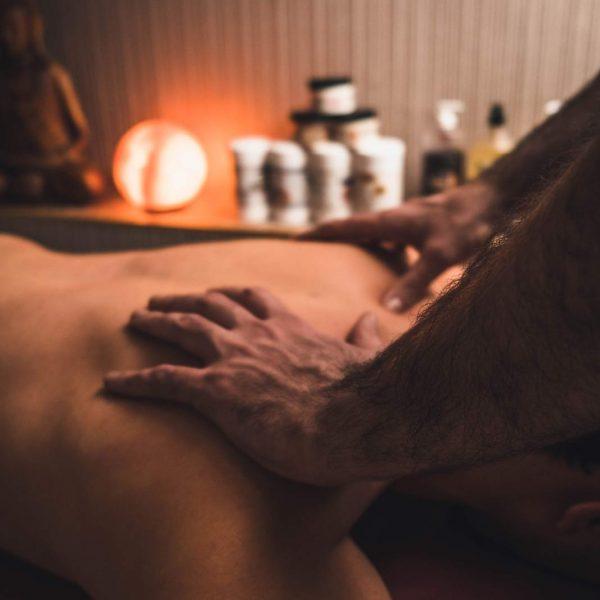 masaje relajante ruben moreno